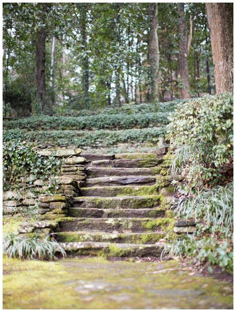 Landscape Design Newnan Ga 25 Best Images About Princess Shoot On Gardens