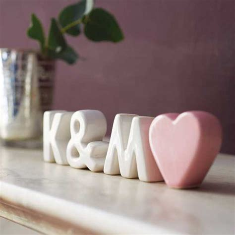 Decor Letters by Personalizing Interior Decorating With Diy Wooden Letters