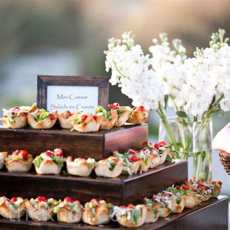 best 25 hors d oeuvres ideas on pinterest wedding hors best 25 wedding hors d oeuvres ideas on pinterest hors