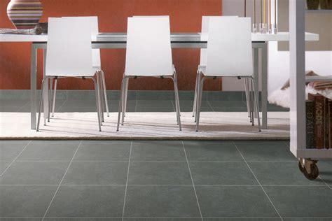 riscaldamento pavimento a secco pavimento a secco in gr 232 s come si posa rifare casa