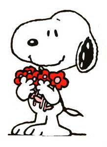 snoopy cartoon hd background image htc m9 cartoons wallpapers