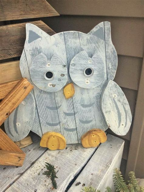 diy wooden crafts 2445 best wood crafts images on woodworking block craft and for the home