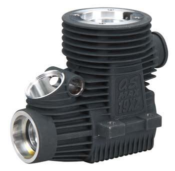 Os Engine Crankshaft 19xz B Speed 11950 19xz b speed abc 21j2 engine parts listing
