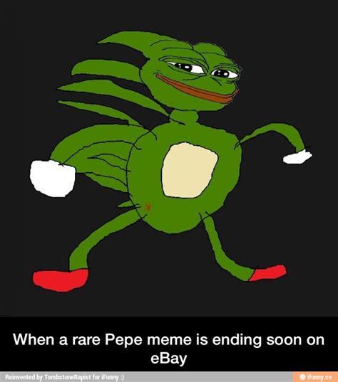 Rare Memes - rare memes ebay image memes at relatably com