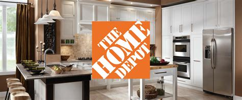 home depot interior design classes 100 home depot kitchen appliance packages kitchen bright