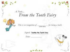 Free Tooth Certificate Template by How Much Does The Tooth Give And The Creative Ways