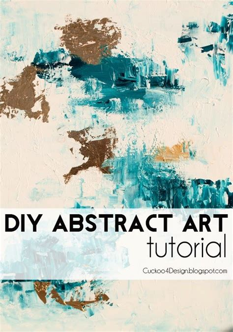 abstract line art tutorial 203 best images about condo art on pinterest abstract