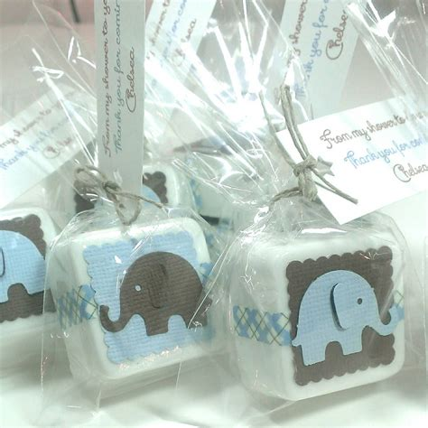 Favors Baby Shower Boy by Baby Shower Favor Ideas Baby Ideas