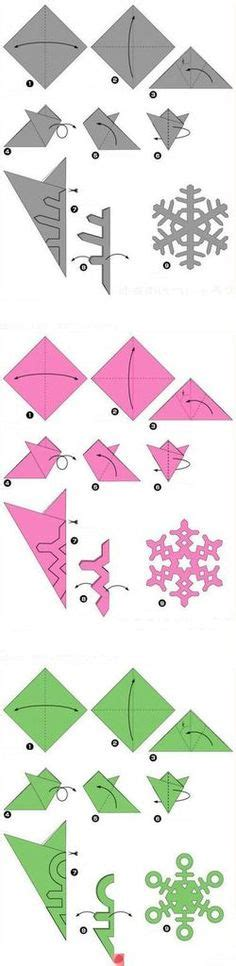 How To Make Fancy Paper Snowflakes - 1000 ideas about paper snowflakes on