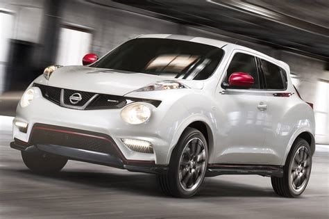 nissan nismo 2014 nissan juke nismo market value what s my car worth