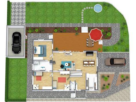 house plans website site plans roomsketcher
