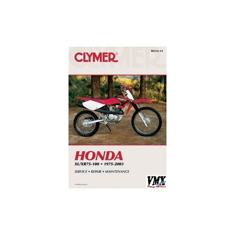 1983 honda xr200 wiring diagram nu50 wiring diagram wiring
