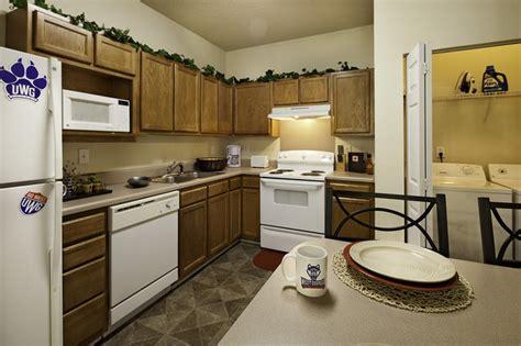 1 bedroom apartments carrollton ga one bedroom apartments carrollton ga river pointe