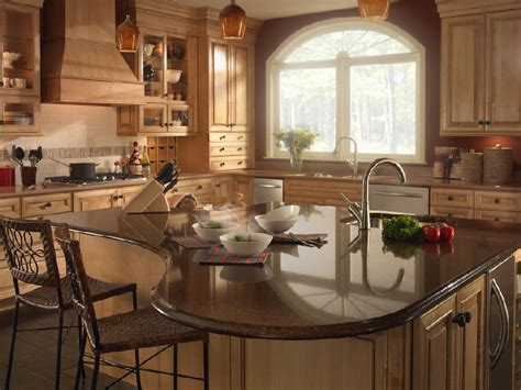 Dupont Zodiaq Countertops by Dupont Zodiaq Surfacing Distributor H J Oldenk