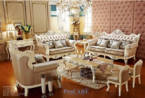 sofa sets online shopping compare prices on leather and fabric sofa sets online