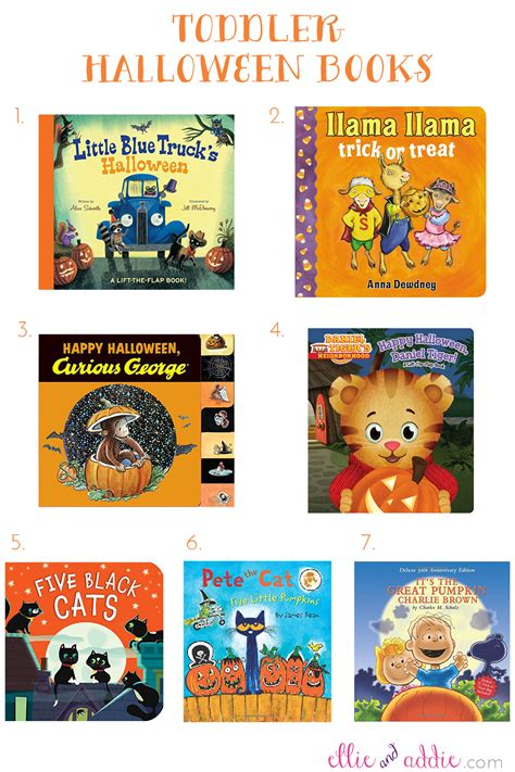 little blue truck s christmas board target toddler halloween books ellie and addie