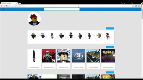 how to get free robux on roblox no inspect element no hack