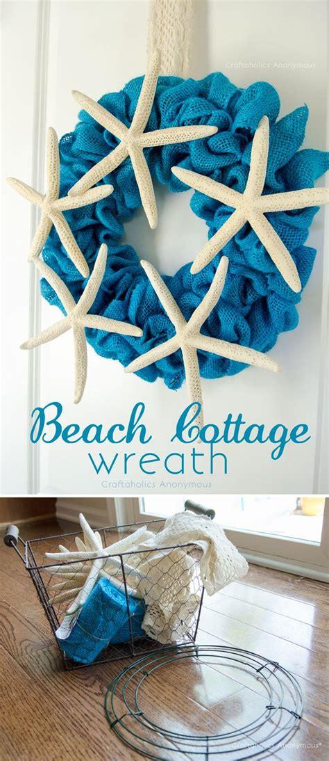 nautical decor wreath inspired by lunenburg nova scotia 212 best images about wreaths i wanna make on pinterest