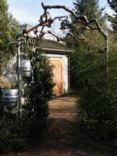 Arbor Plumbing by 1000 Images About Arbors On Arbor Ideas