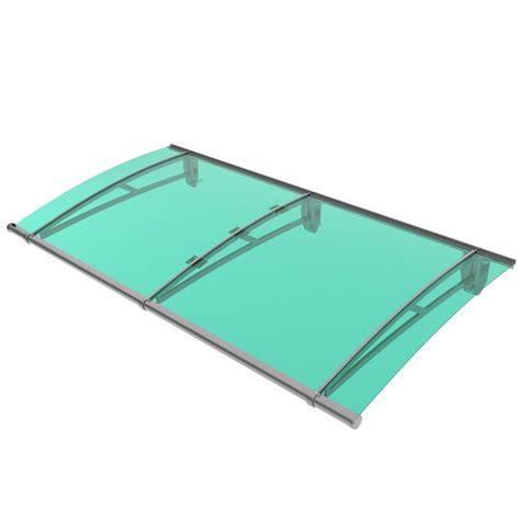 vordach alu vordach haust 252 rdach alu haust 252 rvordach aluminium