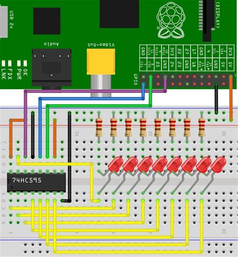data diode build raspberry pi data diode 28 images how to connect an led to your raspberry pi wiring a diode