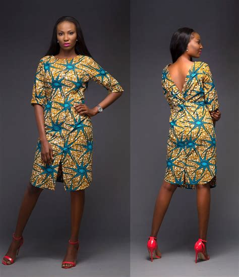 nigerian native wear styles the beauty of african women s native attire with oyinade