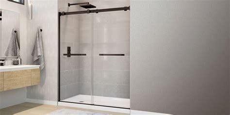 Portes De Douche Maax Maxx Shower Door
