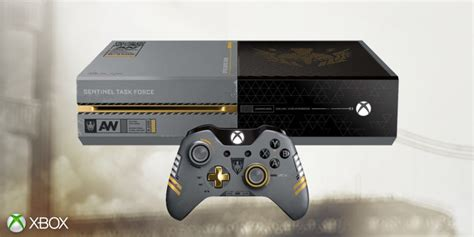 call of duty advanced warfare console xbox one sony take note the xbox one is ready for a fight