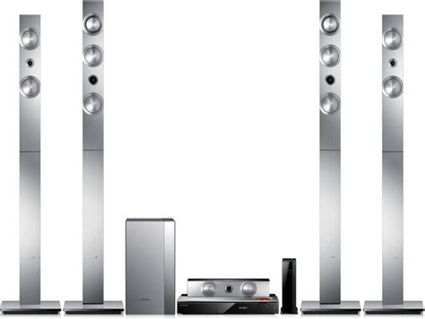 samsung s 2013 home audio wireless home theatre