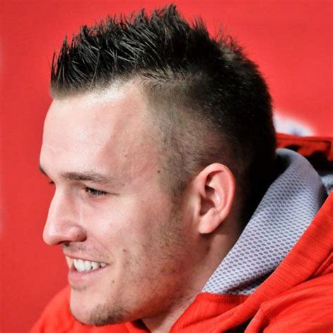 baseball hair styles best 25 baseball haircuts ideas on pinterest lob