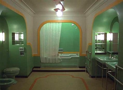 the shining bathtub scene the shining bath scene in room 237 popoptiq
