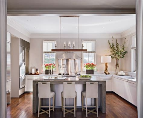 architectural design kitchens world architecture perfect architectural digest kitchen