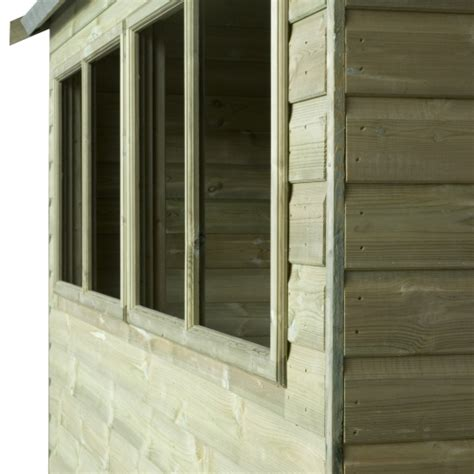 Premier Sheds Fencing by Apex Premier Tanalised Bingley Fencing And Timber