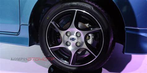 Cover Mobil Indoor Datsun Go 70 Murah Berkualitas paket ganteng quot hatchback quot murah datsun kompas