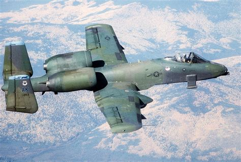 File:A-10 Thunderbolt II Low-vis.JPEG - Wikimedia Commons A 10 Warthog Pictures 1280 X 1024