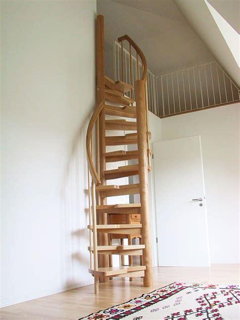 spitzboden ausbauen treppe wohn design