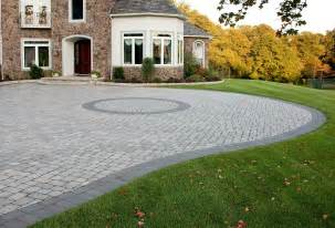 decor tips exterior design with stone siding and front door also driveway pavers with garden