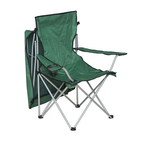 folding c chair with shade outsunny folding canopy chair outdoor c picnic portable
