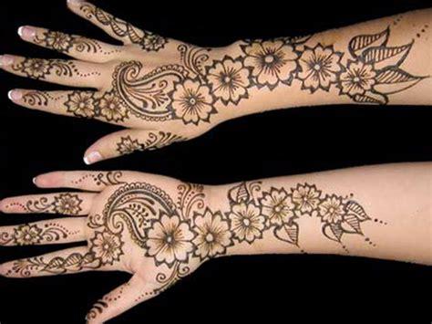 tattoo maker in udaipur 220 ber 1 000 ideen zu design of mehndi auf pinterest