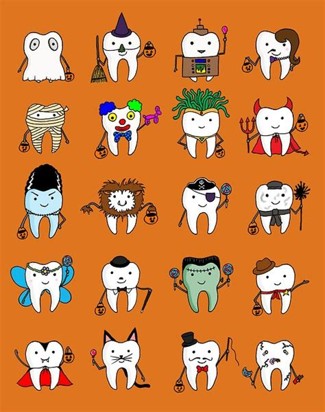 imagenes halloween odontologia sayyestodds dentistdotnet what are you going to be for
