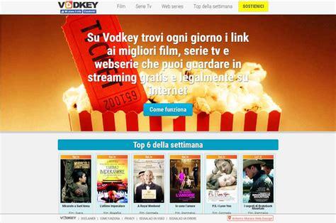 i migliori siti dove vedere film in streaming tecnocino i migliori siti per vedere serie tv gratis in streaming