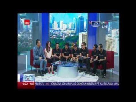 Sjcam Di Indonesia sjcam kaskus di sapa indonesia kompas tv 23 7