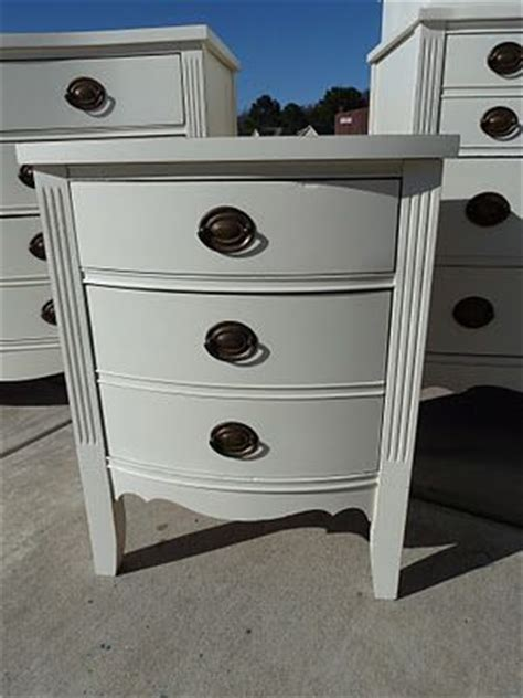 86 best furniture paint colors images on colors workshop and closet