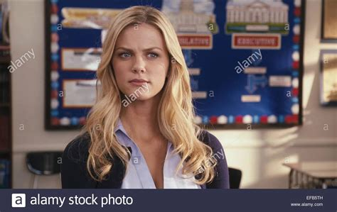 brooklyn decker just go brooklyn decker just go with it 2011 stock photo