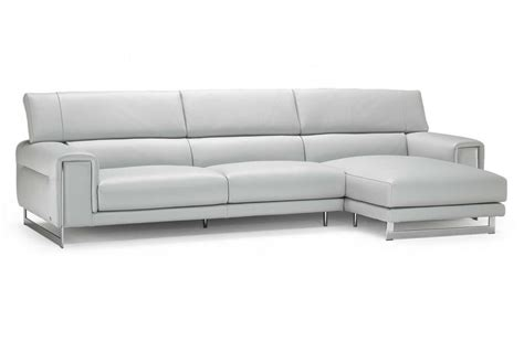 natuzzi etoile sofa price etoile sofas natuzzi