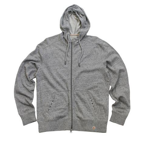 Eternal Hoodie eternal zip hoodie grey m p a c clothing touch of modern