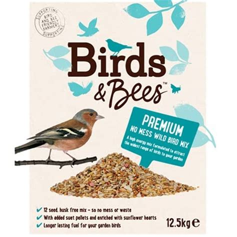 best 28 birds and bees bird food birds bees of