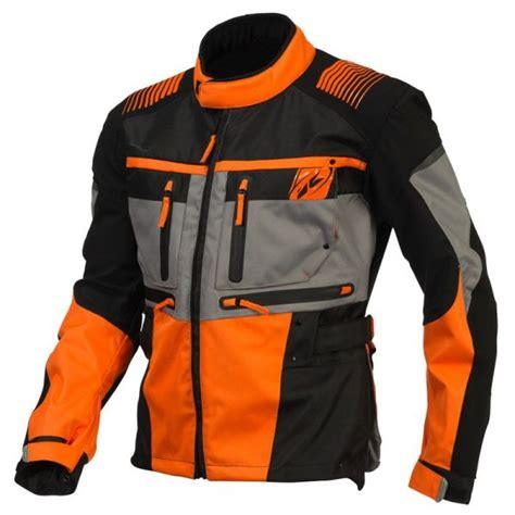 Bmw Motorrad Enduro Jacket by Enduro Jackets Motorcycle Jackets Moto24