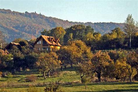 Kombi Toaster Ferienhaus F 252 R Reisen Nach Sibiu Siebenb 252 Rgen Rum 228 Nien