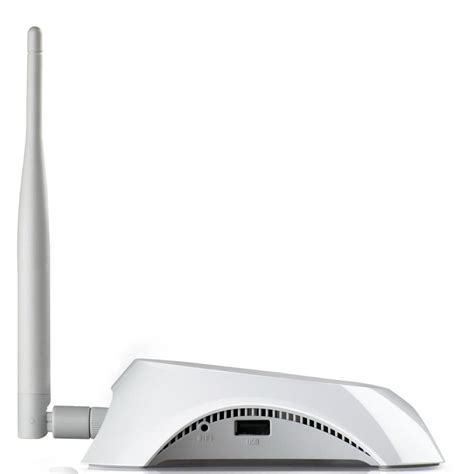 Router Tp Link Mr3220 router 3g 3 75g tp link tl mr3220